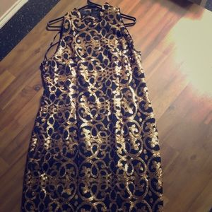 Gianni Bini dresses